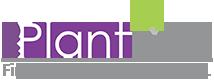 The Plantium- Find. Organize. Evaluate.